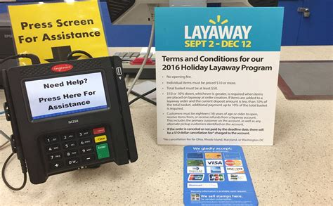 home depot layaway plan does lowes or home depot have layaway home design 2017
