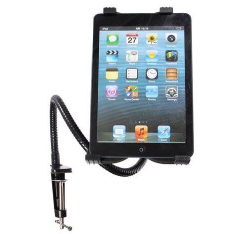 stand holder for tablet 7 buy adjustable lazy desktop stand holder mount for 7 10