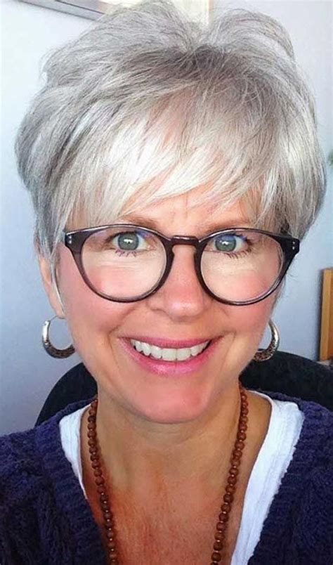 hair cuts for age 39 20 trendy alternative haircuts ideas for women short