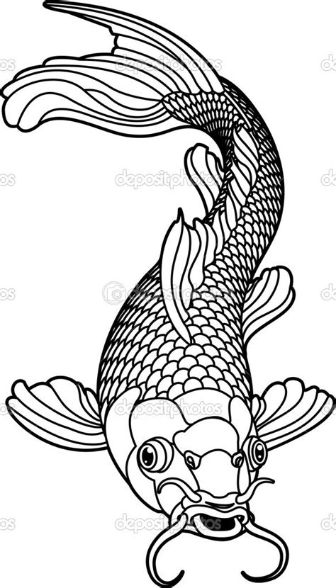 koi fish coloring book coloring book of koi fish for relaxation and stress relief for adults coloring books for grownups volume 73 books koi fish coloring pages activityfree coloring pages for