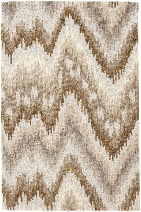 albert rugs 300 best images about dash and albert rugs on rug company recycled materials and