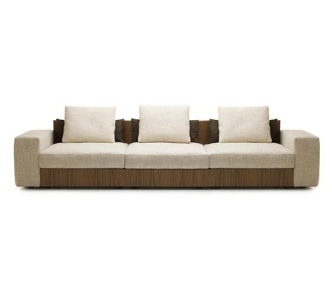 Lounge Sofas by Sofa So Wood 3 Seater Sofa Lounge Sofas From Mussi