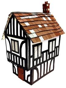 Tudor House Template by 1000 Images About Tudor Ideas On Oakley
