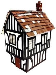 tudor house template 1000 images about tudor ideas on oakley
