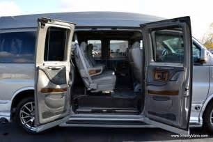 All wheel drive vans 2015 release date specs review redesign and