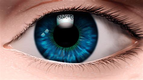 imagenes reales de ojos un ojo pictures to pin on pinterest pinsdaddy