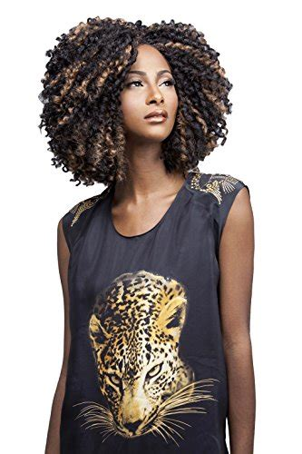biba natural hair soft dread biba soft dred braid natural hair 1 jet black color