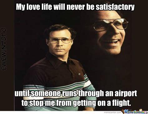 Love Of My Life Meme - my love life by ducani meme center