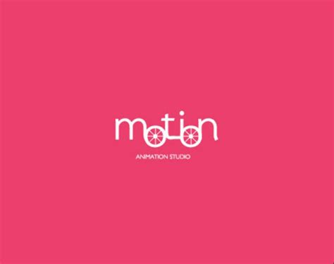 motion logo templates 25 logo design ideas for outrageously logos