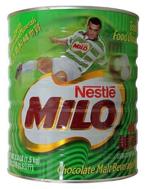 Milo Sachet 33gr X 18 sell nestle milo chocolate drink