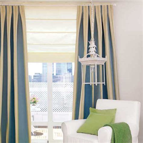 window dressing ideas how to create modern window decor 20 window dressing ideas