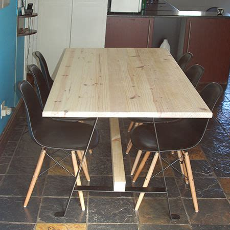 make your own dining table delmaegypt make your own dining table