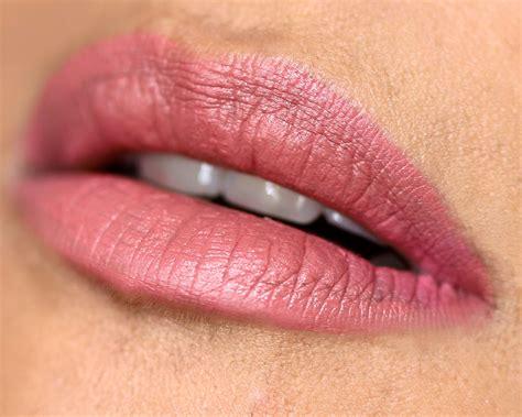 Murah The Balm Meet Matte Lasting Liquid Lipstick meet matt e hughes lasting liquid lipstick by thebalm makeup and