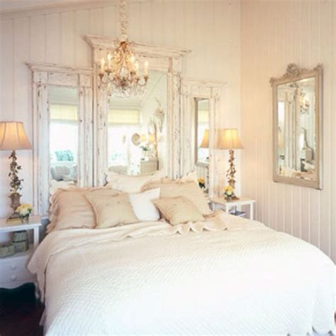 antique mirror headboard antique mirrors as headboard for the home pinterest