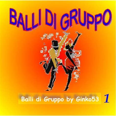 balli di gruppo swing raccolta balli di gruppo cd2 balli di gruppo mp3 buy