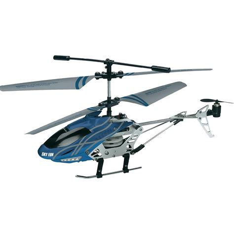 radio controlled helicopters rchelicopterfuncom revell control sky fun rc model helicopter for beginners