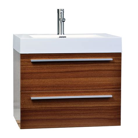 wall mount bathroom vanity cabinets toilet lowes