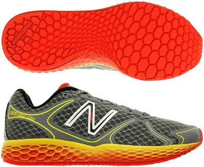Jual New Balance Fresh Foam 980 new balance 980 fresh foam for in the uk price offers reviews and alternatives fortsu uk