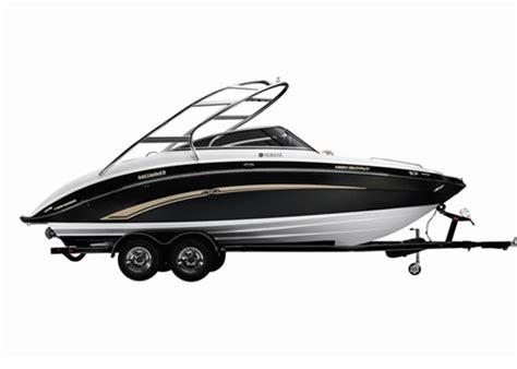 boat and rv storage victoria tx boat and rv storage katy texas dandk organizer