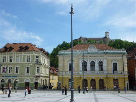 turisti per caso slovenia lubiana viaggi vacanze e turismo turisti per caso