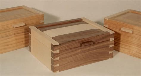 dovetail woodworking furniture joinery onlinedesignteacher