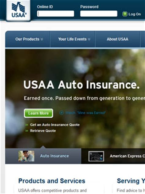 Compensation Insurance: Usaa Workers Compensation Insurance