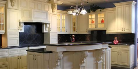 the kitchen cabinet company cabinet refinishing and kitchen cabinet painting company