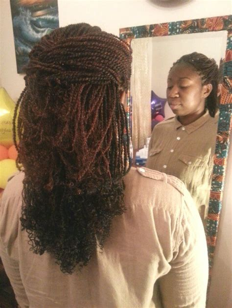 crochet braids in oakland ca 308 best braid and twist extentions images on pinterest