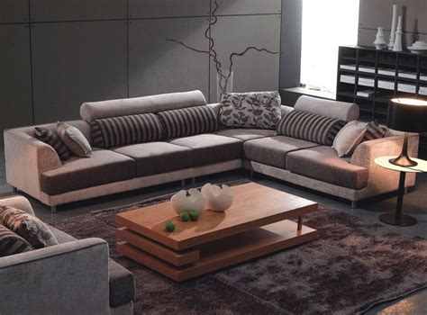 Best Sectional Sofa For The That Will Stun You