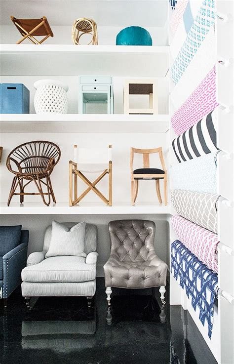 Chair Furniture Store Design Ideas Best 25 Furniture Store Display Ideas On Pinterest Diy Store Jewelry Display Stands And Diy
