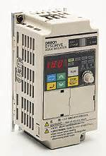 omron變頻器 3g3mv 3g3jv 广东省 貿易商 安川 松下 富士 廣州億控自動化設備