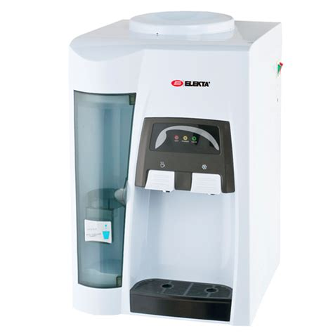 Dispenser And Cool Murah And Cold Water Dispenser Cool Stuff Countertops Design 5 Best Water Dispensers Reviews Of