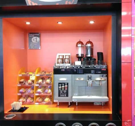 bonen koffiemachine kopen 5 redenen om een kantoor koffiemachine te kopen 187 vivakoffie