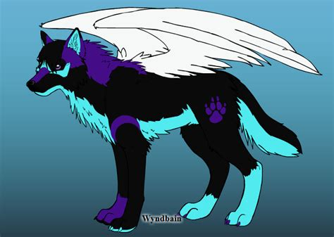 wolf maker design your wolf characters fursona on wolf maker 2 1 by stormydragonrider on deviantart
