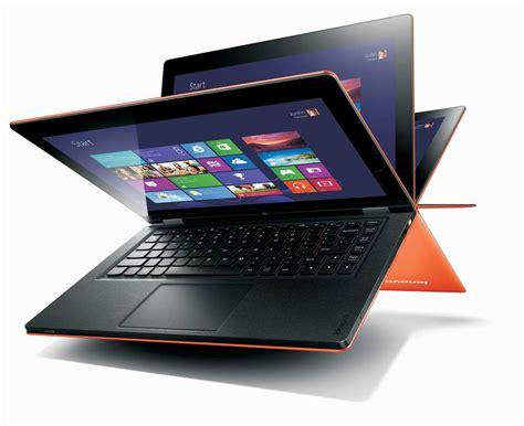Laptop Lenovo Ultrabook lenovo ideapad 13 3 inch convertible laptop intel i5 3337u 1 8ghz 4gb ram 128gb