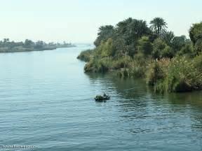 moses river images bloguez com