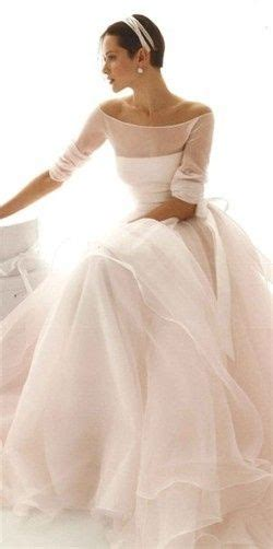 25 second wedding dresses ideas on vow renewal dress renewal of vows dress