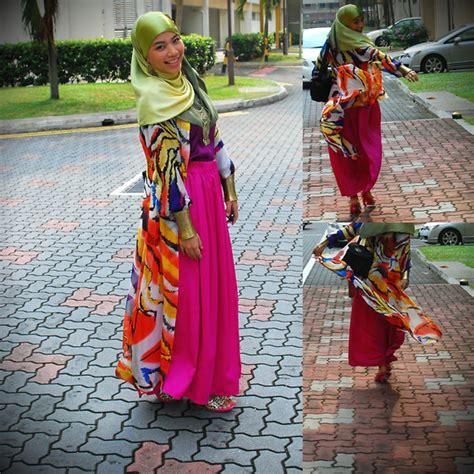 Bomber Cantik Feminime maryam osman forever 21 gold goddess metal cuffs warna rojak lookbook