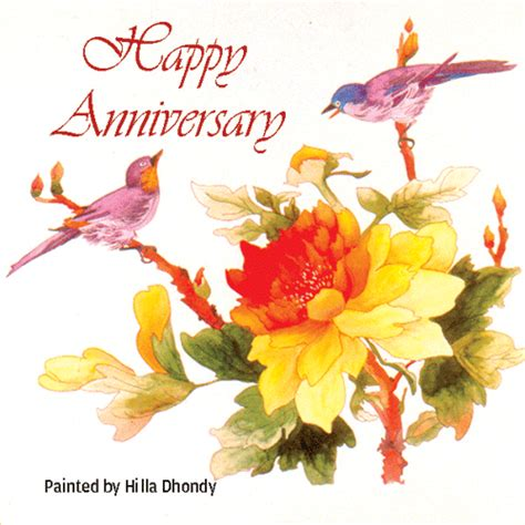 123 greetings wedding anniversary cards congrats on your anniversary free to a ecards