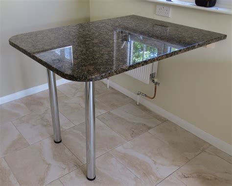 support for granite bar top breakfast bar supports granite tops granite worktops