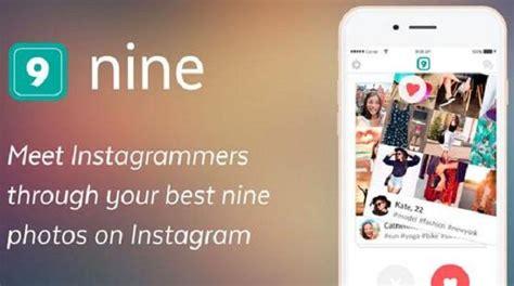 membuat instagram best nine beginilah cara membuat best nine 2016 di instagram