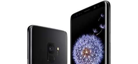 Harga Samsung S9 Jd Id daftar harga handphone terpopuler mei 2018 uzone