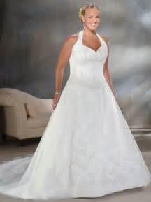 wedding dresses plus size cheap cheap plus size wedding dresses 02 plus size clothing dresses tops and fashion