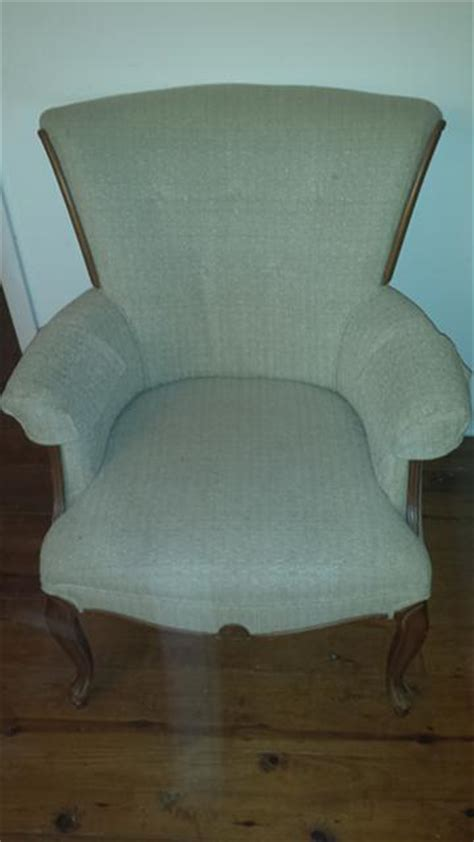 2 Sitting Chairs 200 Antique Sitting Chairs Set Of 2 Huffman
