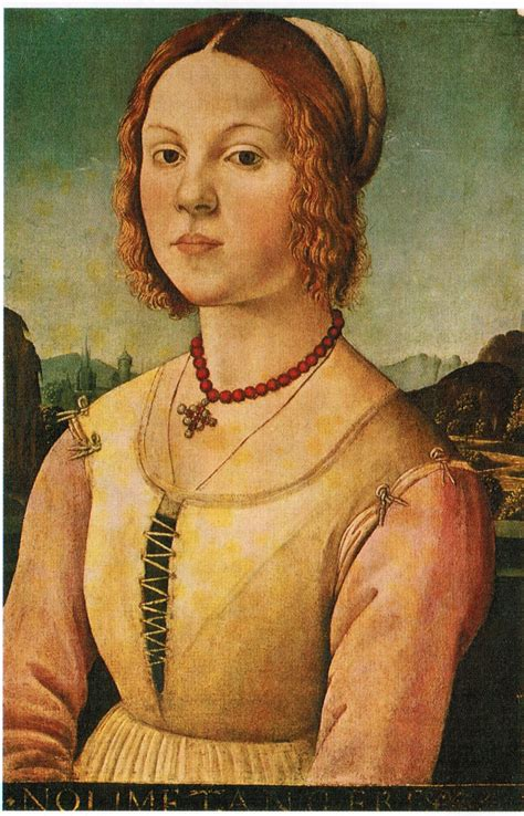 le di lorenzo 1480s florence commonly worn jewellery 171 s dress diary