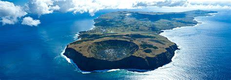 Easter Island Tours   Easter Island Vacation   Rapa Nui Tours