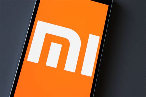 Lcdtouchscreen Xiaomi Mi 4i Mi4i Fullset xiaomi mi4c vs xiaomi mi4i vs xiaomi mi4 every difference there is to between the three