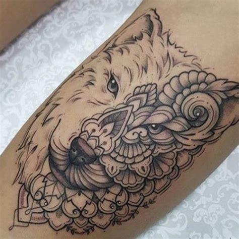 tato keren di betis tato di paha pria 25 ide terbaik tentang sketsa tato di