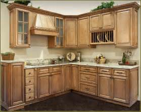 lovely Kitchen Backsplash Pictures Ideas #2: ivory-kitchen-cabinets-with-backsplash.jpg