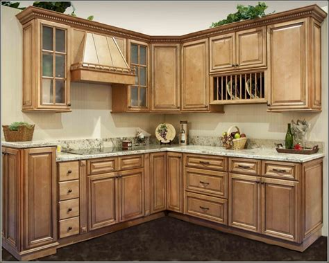 updating kitchen cabinets without replacing them update kitchen cabinets with molding updating kitchen